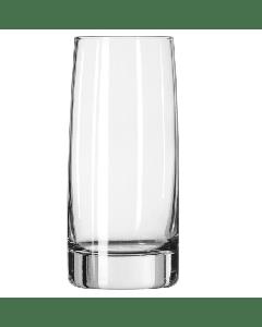 Sektglas Atelier 20